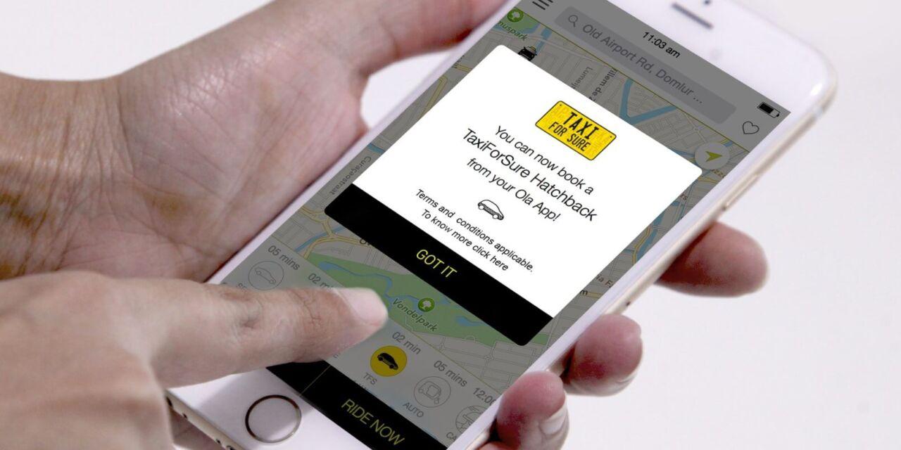 tfs-integrated-on-ola-app