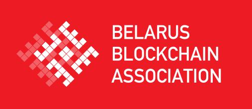 Member of Blockchain Association