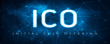 How to Launch a Successful ICO: A Guide