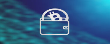 How to create Bitcoin Wallet App?