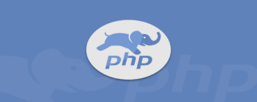 Best PHP Frameworks for 2018