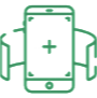 AR app development services