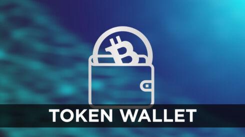 Token Wallet