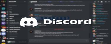 How to Create an App Like Discord