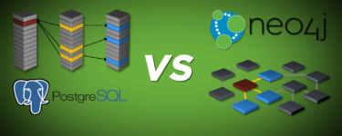 Comparison of Relational and Graph Databases on the Example of Neo4j and PostgreSQL in the Context of Spring Data