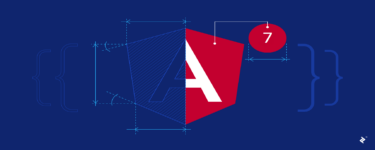 Advanced routing in Angular 2+