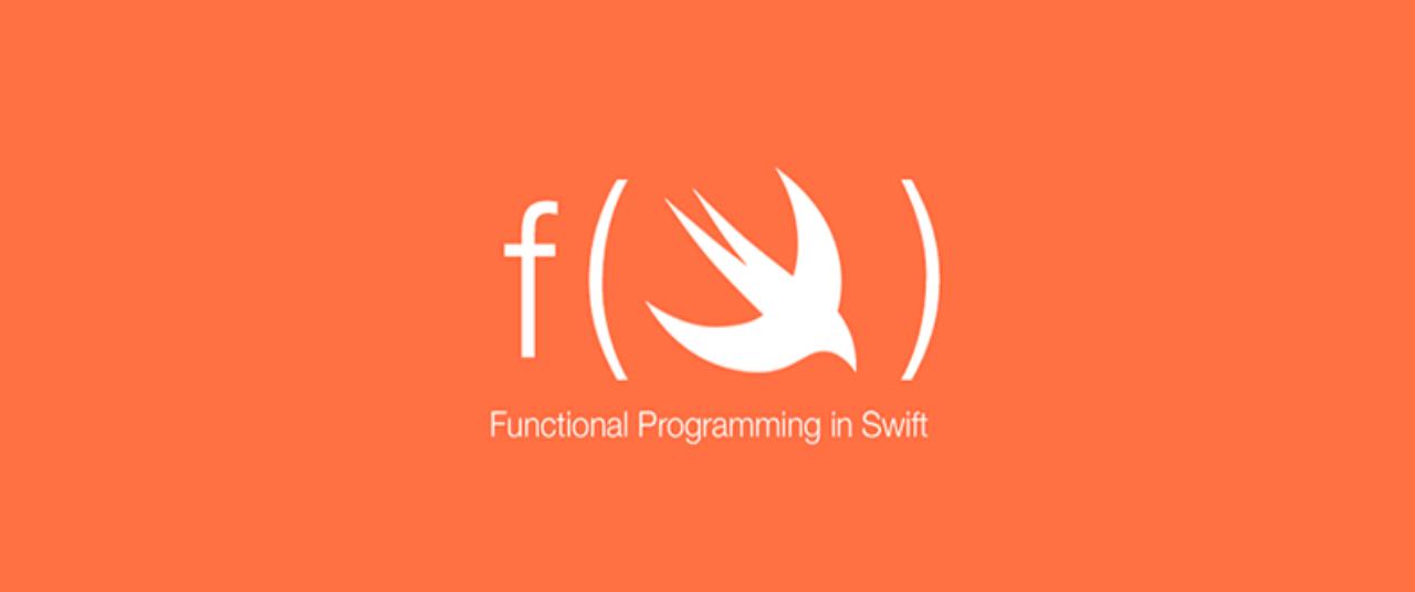 Functional Programming in Swift