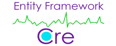 Effective Work with Entity Framework Core
