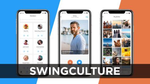 Swingculture