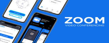 Create App Like Zoom and Become a Profitable Tech Unicorn