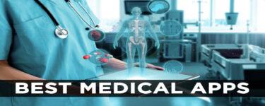 Best Medical Apps