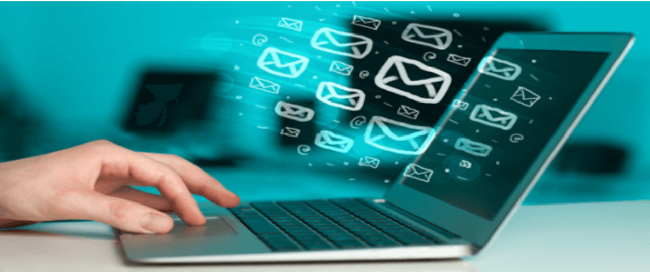 Possible Ways to Protect Your Site from Spam