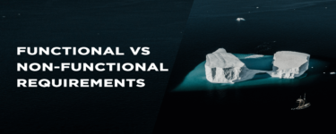 Functional vs Non-functional Requirements: Examples and Types