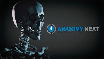 Project AnatomyNext