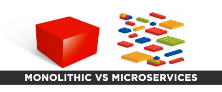 Monolithic vs Microservices: Choosing the Right Architecture for Your Business