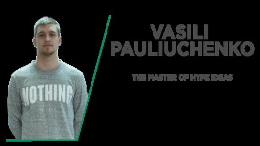 Pauliuchenko
