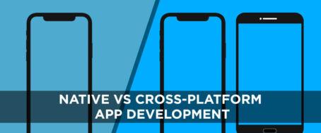 Native or Cross-Platform App Development: Important Factors to Consider When Choosing