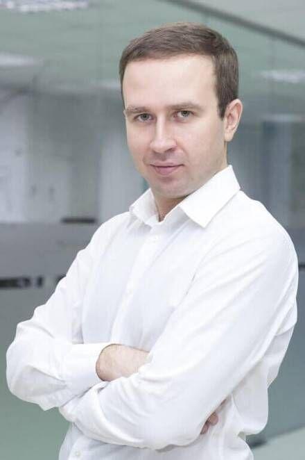 Maksim Osipau