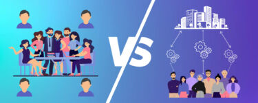 IT Staff Augmentation vs. Managed Services: Which to Choose?